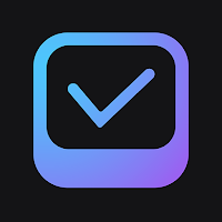 Watched – Track Your Shows