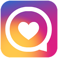 Free Dating App, Rencontres et Chat – Mequeres