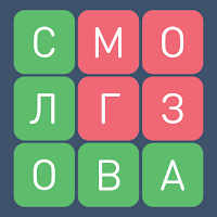 Word Search – Mind Fitness App