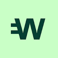 Wirex Multicurrency Crypto Wallet