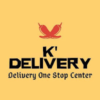 KDELIVERY