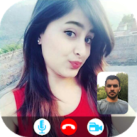Indian Girl Live Video Chat – Random Video Chat