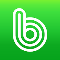 BAND – App for all groups