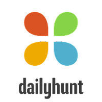 Dailyhunt – Local & National News, Videos, Cricket