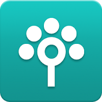 Songtree — Collaborative Music