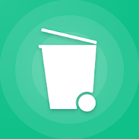 Dumpster – Recover Deleted Photos & Video Recovery