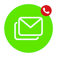 All Email Access With Call ID