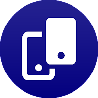 JioSwitch – Transfer Files & Share It (No Ads)