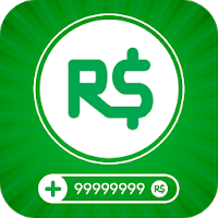 Robux Calc – free robux counter