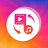 Mp3 converter – video to mp3 converter-mp4 to mp3