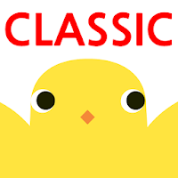 Can Your Pet Classic