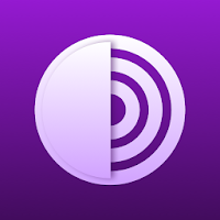 Tor Browser: Official, Private, & Secure