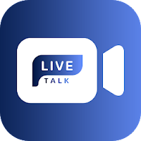 Live Video Call – Video Call With Random People