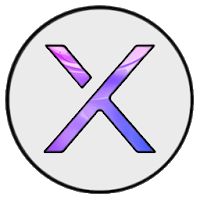 Xperia – Icon Pack