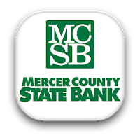 MCSB Mobile Banking