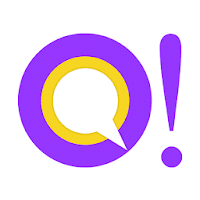 Qureka: Play Quizzes & Learn | Made in India