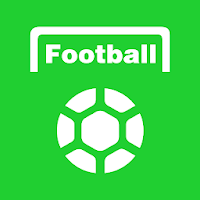 All Football – Live Scores & News for Euro 2020