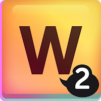 Words With Friends 2 – Parole tra Amici