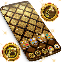 Theme For Sony Xperia