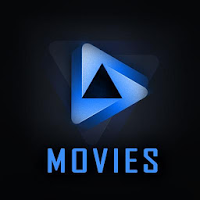 MovieFlix – Free Online Movies & Web Series in HD