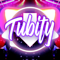 Tubity: Mp3 Download Free Music