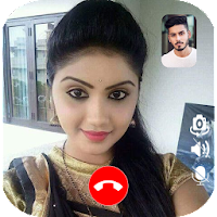 Hot Indian Girls Video Chat – Random Video chat