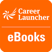 Career Launcher eBooks