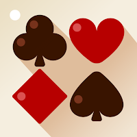 Solitaire: Decked Out – Classic Klondike Card Game