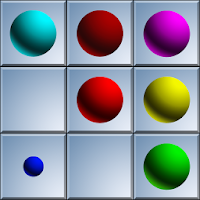 Lines Deluxe – Color Ball