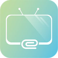 AirPin(PRO) – AirPlay/DLNA Receiver