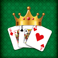 Solitaire Classic – Relaxing Card Game