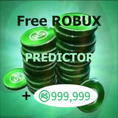 Free Robux and Premium pred 2021