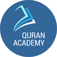 Quran and Tafsir by Quran Academy