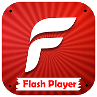 Flash Player для Android