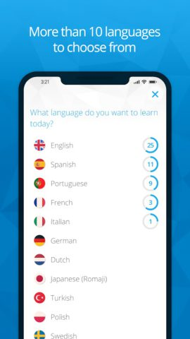 Learn Languages with Music