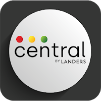 Central Delivery