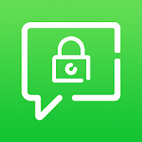 Locker for Whats Chat App – Secure Private Chat