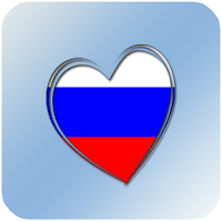 Russian Dating Apps-Chat Russia Singles