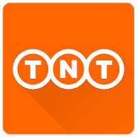 TNT – Tracking