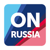 ON Russia