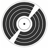 Discogs — Catalog, Collect & Shop Music