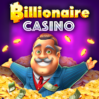 Billionaire Casino Slots – The Best Slot Machines