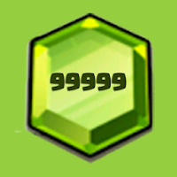 Gems Calc for clash of clans Pro 2020