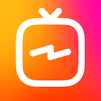 IGTV from Instagram – Watch IG Videos & Clips