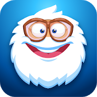 Parla: Learn Languages Free