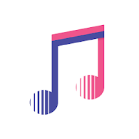 iSyncr: iTunes naar Android