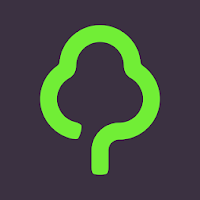 Gumtree: Local Classifieds – Buy & Sell Everything