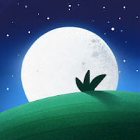 Relax Melodies: Sleep Sounds, Meditation & Stories