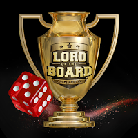 Table – Lord of the Board