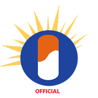 OJAS (Official)